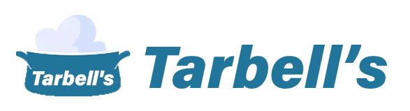 Tarbell's